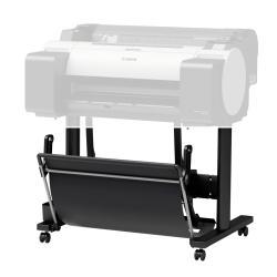 Canon-Printer-Stand-SD-23
