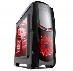 Estillo-8801-RED-Gaming-ATX-USB-3.0