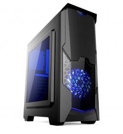 Estillo-8804-Blue-Gaming-ATX-USB-3.0