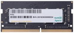 16GB-DDR4-SoDIMM-2666-Apacer