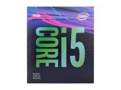 Intel-Coffee-Lake-Core-i5-9400F-2.9GHz-up-to-4.10GHz-9MB-65W-LGA1151