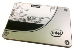 Lenovo-ThinkSystem-2.5-Intel-S4510-240GB-Entry-SATA-6Gb-Hot-Swap-SSD