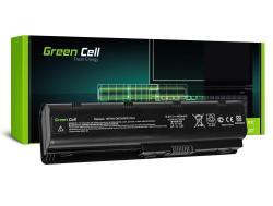 HP-G32-G42-G62-G72-Presario-CQ31-CQ42-CB0W-DB0W-10.8V-4400mAh