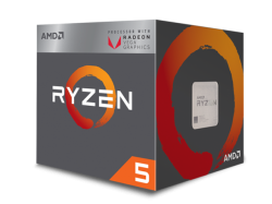 AMD-RYZEN-3-2500X-4GHZ-MPK-AM4