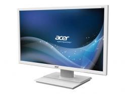 Acer-B246HLWMDR