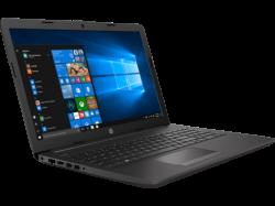 HP-255-G7-6BN09EA-