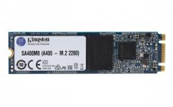 Solid-State-Drive-SSD-KINGSTON-A400-m.2-2280-120GB