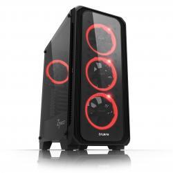 Zalman-kutiq-Case-ATX-Z7-NEO-RGB-Sync