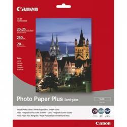 Canon-SG-201-20x25-cm-20-sheets