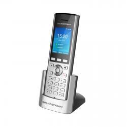 GRANDSTREAM-WP820-WiFi-VoIP-telefon-Dual-band-2-SIP-Bluetooth