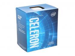 Intel-Celeron-G4920-Coffee-Lake-3.2GHz-2MB-54W-LGA1151-300-Series-BOX