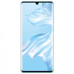 Huawei-P30-Pro-Breathing-Crystal-VOG-L29-6.47-FHD-6GB+128GB-4G-LTE
