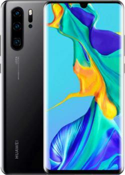 Huawei-P30-Pro-Black-VOG-L29-6.47-FHD-Octa-core-6GB+128GB-4G-LTE