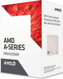 AMD-CPU-Desktop-A6-2C-2T-7480-3.8GHz-1MB-65W-FM2+-box-Radeon-R5-Series