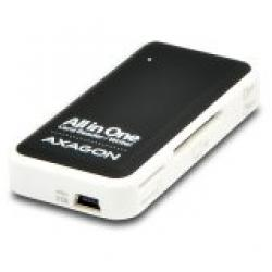 AXAGON-CRE-X1-External-Mini-Card-Reader-5-slot-ALL-IN-ONE
