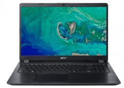 Acer-Aspire-5-A515-52-3309