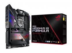 SUS-ROG-MAXIMUS-XI-FORMULA-Wi-Fi-AC-Socket-1151-300-Series-Aura-Sync