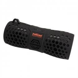 Speaker-Roline-Bluetooth-15.08.0990-Black