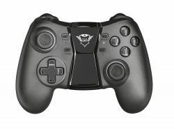 TRUST-GXT-590-Bosi-Bluetooth-Gamepad