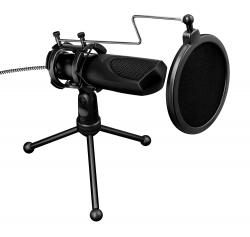 TRUST-GXT-232-Mantis-Streaming-Microphone