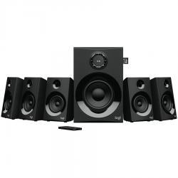 LOGITECH-Z607-5.1-Surround-Sound-with-Bluetooth-BLACK-BT-PLUGC-EU