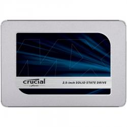 CRUCIAL-MX500-2TB-SSD-2.5inch-7mm-with-9.5mm-adapter-SATA-6-Gbit-s