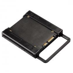 Montazhna-ramka-HAMA-39830-za-montazh-na-2.5-quot-v-gnezdo-3.5-quot-za-SSD-tvyrdi-diskove