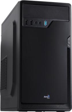 Estillo-CS-100-Advance-USB-3.0