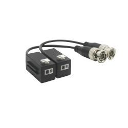 Video-transformator-PFM800-4K-1-kanal-2br.-v-komplekta