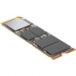 Intel-SSD-760p-Series-128GB-M.2-80mm-PCIe-3.0-x4-3D2-TLC-Generic-Single-Pack