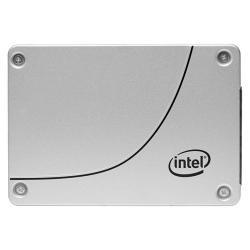Intel-SSD-D3-S4610-Series-1.92TB-2.5in-SATA-6Gb-s-3D2-TLC-Generic-Single-Pack