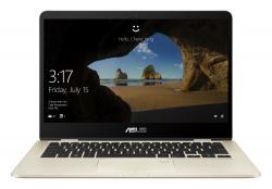 Asus-ZenBook-Flip-14-UX461FA-E1037T