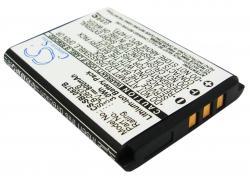Bateriq-za-aparat-Samsung-SLB-0837B-LiIon-3.7V-800mAh-Cameron-Sino