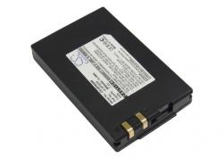 Bateriq-za-kamera-Samsung-BP80SW-LiIon-7.4V-800mAh-Cameron-Sino