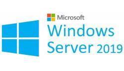 Dell-MS-Windows-Server-2019-1CAL-Device