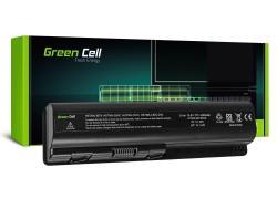 Bateriq-za-laptop-HSTNN-LB72-HSTNN-IB72-10.8V-4400mAh-GREEN-CELL