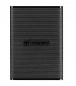 Transcend-960GB-External-SSD-ESD230C-USB-3.1-Gen-2-Type-C