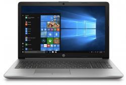 HP-250-G7-6EC69EA-