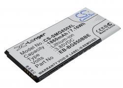 Bateriq-za-telefon-za-Samsung-3.85V-1860mAh-CAMERON-SINO