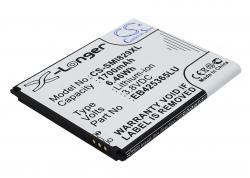 Bateriq-za-telefon-za-Samsung-SMI-829XL-3.8V-1700mAh-CAMERON-SINO
