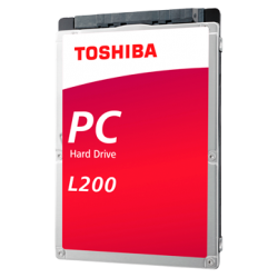 TOSHIBA-HDD-mobile-L200-1TB-54RPM-128MB-SATA-2.5-7mm