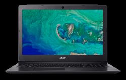 Acer-Aspire-3-A315-32-C5QU