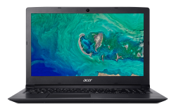 Acer-Aspire-3-A315-32-P3TX
