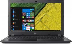 Acer-Aspire-3-A315-51-33NZ