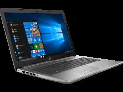 HP-250-G7-6BP40EA-