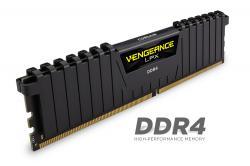 2x8GB-DDR4-3200-Corsair-Vengeance-LPX-Black-KIT
