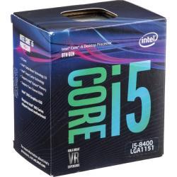CPU-i5-8400-2.8-9M-s1151-Tray
