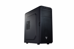 FORTRON-CMT110A-ATX-MIDTOWER