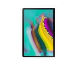 Samsung-SM-T510-GALAXY-Tab-A-SM-T510NZKDBGL-