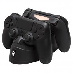 Doking-stanciq-HyperX-ChargePlay-Duo-za-Playstation-DUALSHOCK-reg-4-kontroleri